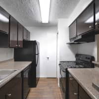 Clear Lake Village Apartment Homes - Houston, TX 77058