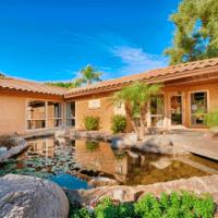 Flagstone Apartment Homes - Tempe, AZ 85282