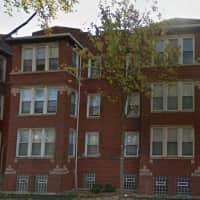 1501 E 68th - Chicago, IL 60637