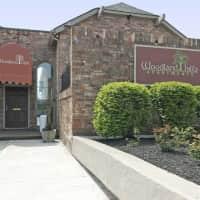 Woodland Hills - Trotwood, OH 45426