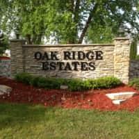 Oak Ridge Estates - Elkhart, IN 46516