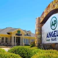 Angelo Place - San Angelo, TX 76904