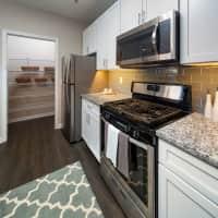 Stoneridge Apartments - Ashburn, VA 20147