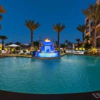 Liv North Scottsdale - Scottsdale, AZ 85254