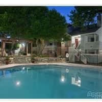 Audubon Square - Austin, TX 78750