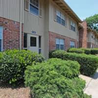 Apollo Apartments - Norfolk, VA 23513