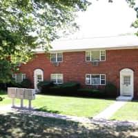 Atrium Apartments - Caldwell, NJ 07006