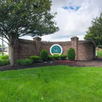 Carrington Pointe - Fort Wayne, IN 46818