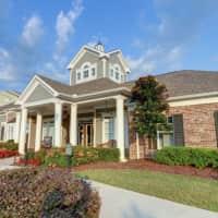 Charleston Apartment Homes - Mobile, AL 36695