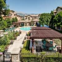 AMLI at Victoria Arbors - Rancho Cucamonga, CA 91739