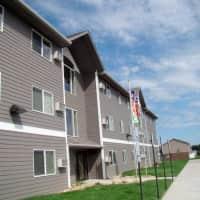 Roosevelt Estates - Sioux Falls, SD 57106