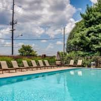 Blythewood - Nashville, TN 37215