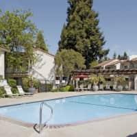 Stone Creek - Sacramento, CA 95833