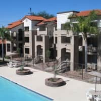 Lantana Apartment Homes - Tucson, AZ 85745
