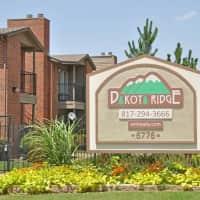 Dakota Ridge - Fort Worth, TX 76133