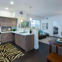 Tuscany Apartment Community - Santa Clara, CA 95050