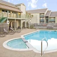 Towne-Bridge Place Apartments - Terrytown, LA 70056
