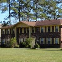 Colonial Park - Summerville, SC 29483