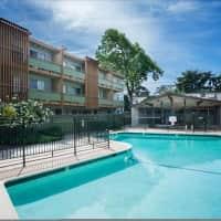 Woodland Park - East Palo Alto, CA 94303