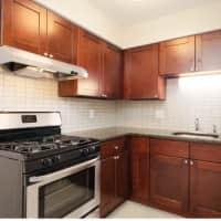 Dublin, OH Apartments for Rent - 183 Apartments   Rent.com®