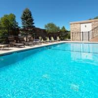 Cedar Valley Apartments - Apple Valley, MN 55124