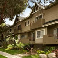 Terrace Trousdale Apartment Homes - Los Angeles, CA 90064
