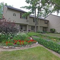 Greenway Apartments - Baldwinsville, NY 13027