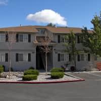 Southridge - Reno, NV 89523