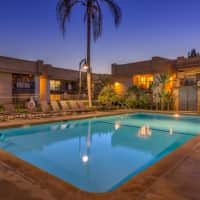 The Havens - Fountain Valley, CA 92708