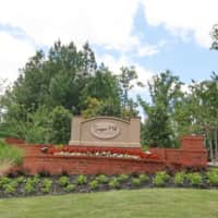 Sugar Mill - Lawrenceville, GA 30043