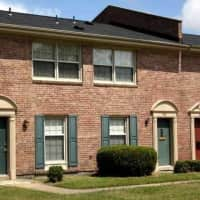 West County Townhomes - Hampton, VA 23663