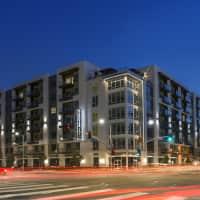 Hanover Grand Avenue - Los Angeles, CA 90015