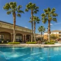 Villas At Gateway - Pinellas Park, FL 33782