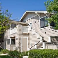 Woodbridge Willows - Irvine, CA 92614