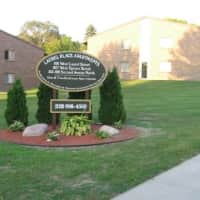 Laurel Place Apartments - Fergus Falls, MN 56537