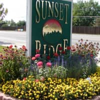 Sunset Ridge - Westminster, CO 80003