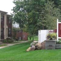 Parsippany Gardens - Parsippany, NJ 07054