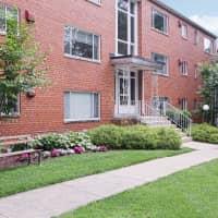 Westmont Gardens - Arlington, VA 22204