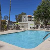 Promontory w stone loop tucson az apartments for rent for 3 bedroom apartments tucson az