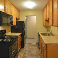 Creekwood Estates - Hopkins, MN 55343