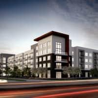 richmond towne homes richmond avenue houston tx apartments for rent. Black Bedroom Furniture Sets. Home Design Ideas