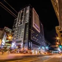 CityScape Residences - Phoenix, AZ 85004
