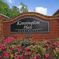 Kensington Place - Greensboro, NC 27410