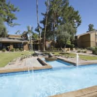 Garden Place - Mesa, AZ 85202