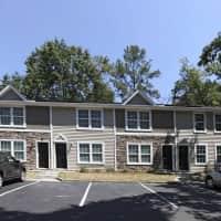Highland Place - Augusta, GA 30904