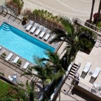 1900 Ocean Beach Club - Long Beach, CA 90802