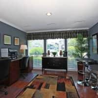 Ashley River Apartments - Charleston, SC 29414