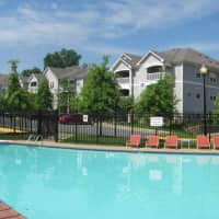 Woodwind Villa Apartments - Woodbridge, VA 22191