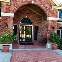 Westlake Residential - Pearland, TX 77584