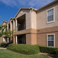 Landmark at Courtyard Villas Apartment Homes - Mesquite, TX 75149